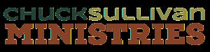 Chuck Sullivan Ministries