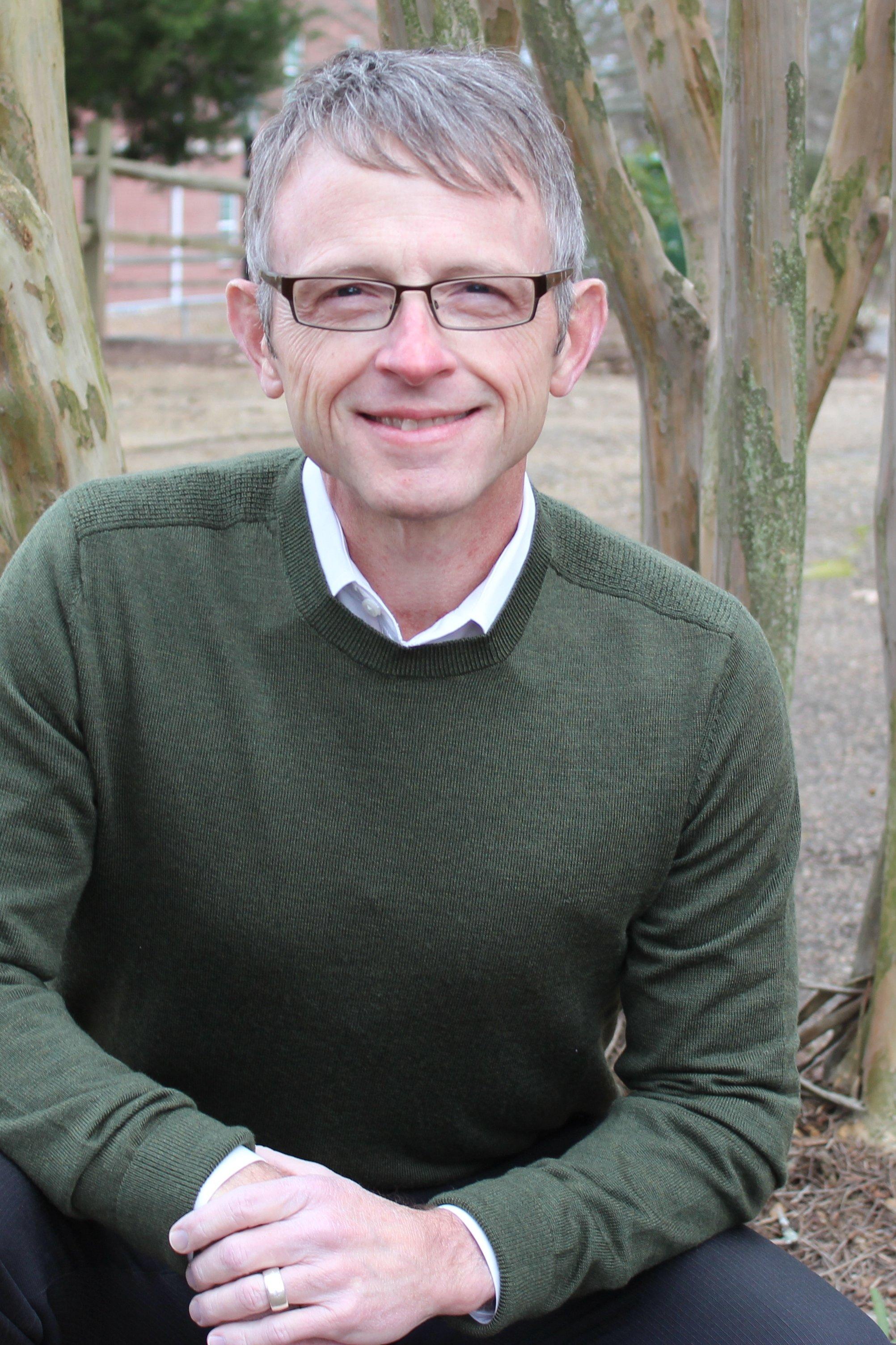 Picture of Chuck Sullivan